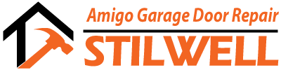 Amigo Garage Door Repair Stilwell, KS